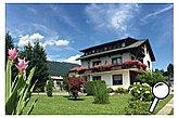 Pension Tröpolach Österreich