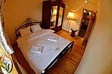 Hotel Rydzewo Polen