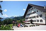 Pansion Unterach am Attersee Austria