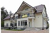 Hotel Jantar Polen