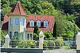 Pensjonat Balatonfűzfő Węgry