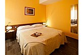 Hotel Jesi Itálie