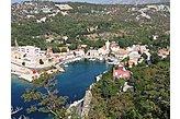 Hotel Jablanac Chorvatsko
