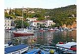 Pansion Jablanac Horvaatia