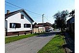 Penzion Erdut Chorvatsko