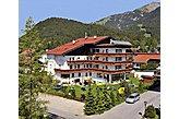 Hotel Seefeld in Tirol Österreich