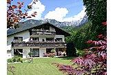 Hotell Schönau am Königssee Saksamaa