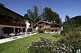 Hotel Schönau am Königssee Deutschland