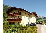 Penzion Sankt Martin am Tennengebirge Rakousko