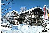 Penzion Thiersee Rakousko