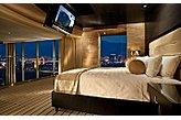 Hotel Savar Kroatien