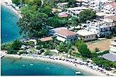 Fizetővendéglátó-hely Nidri Görögország