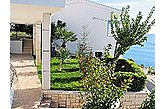 Family pension Podstrana Croatia