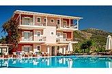 Hotell Nidri Kreeka