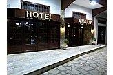 Hotel Skópelos Griechenland