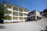 Hotel Skópelos Řecko