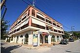 Hotel Syvota Griechenland