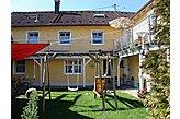 Penzion Burgau Německo
