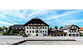 Hotel Eugendorf Rakousko