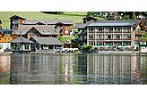 Hotell Grundlsee Austria