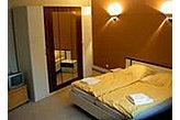 Hotel Hilden Německo