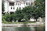Pensionas Blagaj Bosnija ir Hercogovina