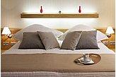 Hotel Leinfelden-Echterdingen Německo