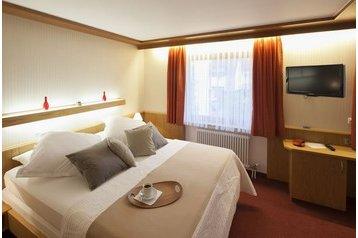 Germany Hotel Leinfelden-Echterdingen, Exterior