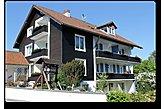 Hotel Braunlage Německo