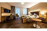 Hotell Landsberg am Lech Saksamaa