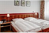 Hotel Kleve Německo