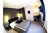 Hotel Lens Frankreich