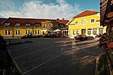 Hotel Loče pri Poljčanah Slovinsko