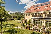 Hotel Mautern Rakousko