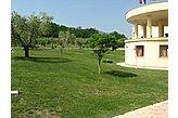 Hotell Ponzano Itaalia