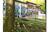 Hotel Modra - Piesok Slovacia