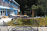 Ferienhaus Modra - Piesok Slowakei