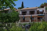 Chalet Lefkada Grecia