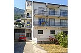 Apartmán Baošići Černá Hora