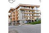 Appartement Altschmecks / Starý Smokovec Slowakei