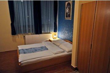 Bosna i Hercegovina Hotel Sarajevo, Sarajevo, Interijer