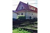 Ferienhaus Unterkubin / Dolný Kubín Slowakei