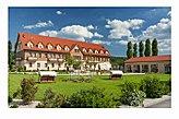 Hotel Prievaly Slowakei