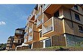 Apartman Schladming Ausztria
