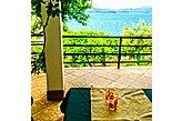 Privaat Klek Horvaatia