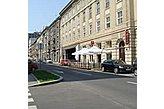 Apartman Zagreb Hrvatska