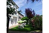 Pension Lamalou-les-Bains Frankreich