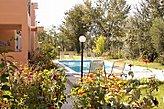 Appartamento Lefkada Grecia