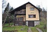 Namas Čingov Slovakija