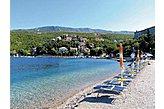 Privát Jadranovo Chorvatsko
